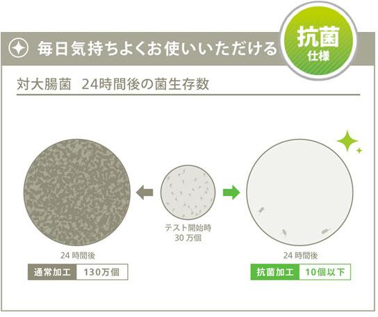 Antibacterial01.jpg