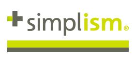 simplism_logo.jpg
