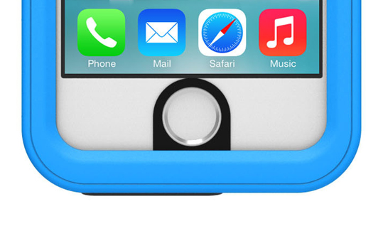 catalystcaseiphone5s_con_016.jpg