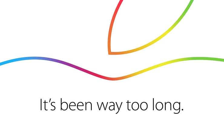 AppleEvent01.jpg