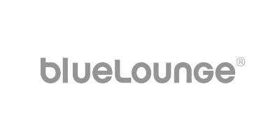 20160222_bluelounge_logo.jpg