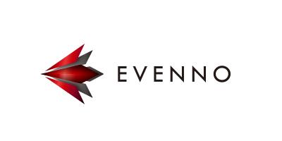 20160222_evenno_logo.jpg