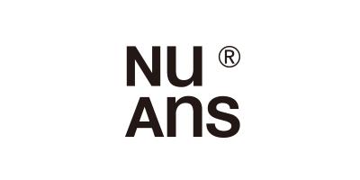 20160222_nuans_logo.jpg