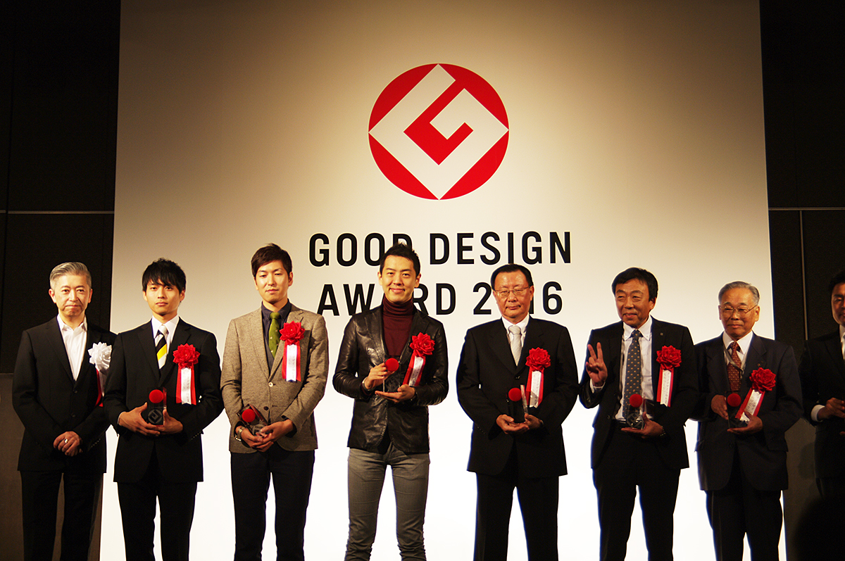 20161031_gooddesign_celebration_16.jpg