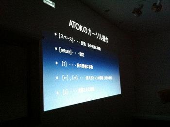 Mac02.jpg