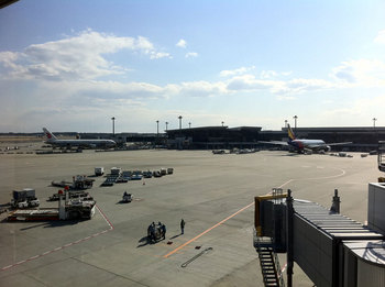 Narita01.jpg