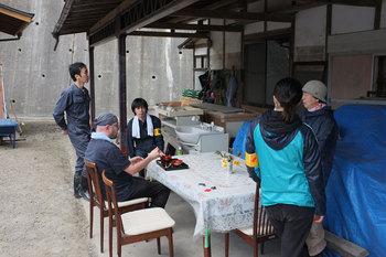 Fukushima03.jpg