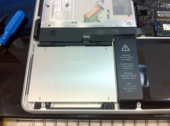 SSD02.jpg