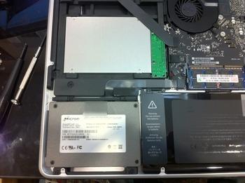 SSD09.jpg