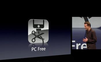 WWDC02.jpg