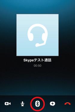 Skype02.jpg