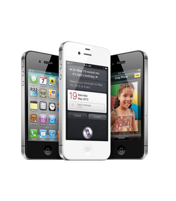 iPhone4S01.jpg