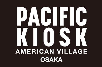 KIOSK_Logo.jpg