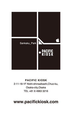 KIOSK_Map.jpg