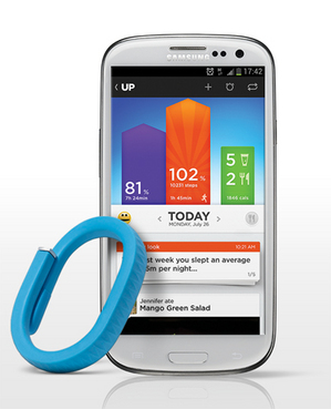 Android-Jawbone-UP.jpg