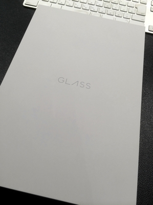 Glass01.jpg