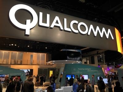 "CES Qualcommブースにて、<b style=""background-color:yellow;"">NuAns</b> NEO展示中"