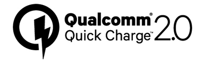 quick-charge-black-logo.jpg