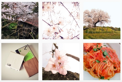 "Instagram、<b style=""background-color:yellow;"">NuAns</b> NEOで「毎日、写真展」開催中"
