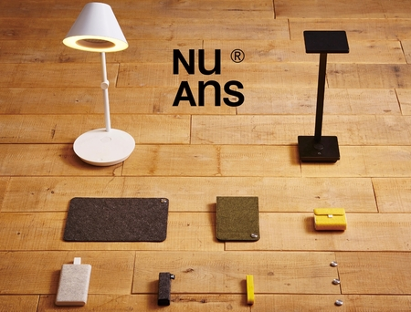 "[All About <b style=""background-color:yellow;"">NuAns</b>]はじめの一歩"