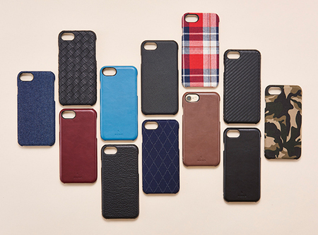 "<b style=""background-color:yellow;"">iPhone</b> 7/7 Plus向け製品、続々登場"
