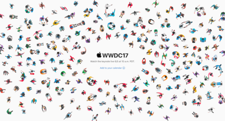 WWDC17.png