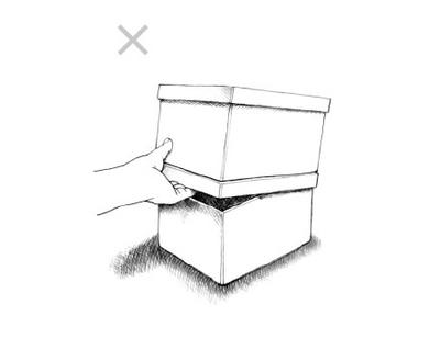 flipbox01.jpg