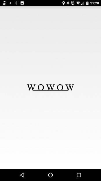 WOWOW03.jpg