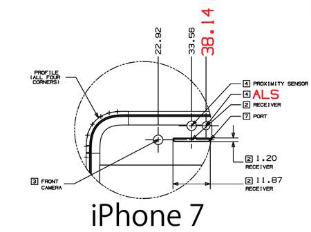 20170926_iPhone84.jpg