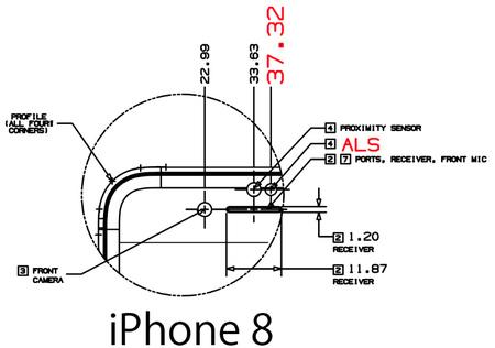 20170926_iPhone85.jpg