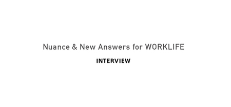 WORKLIFEINTERVIEWbanner.jpg