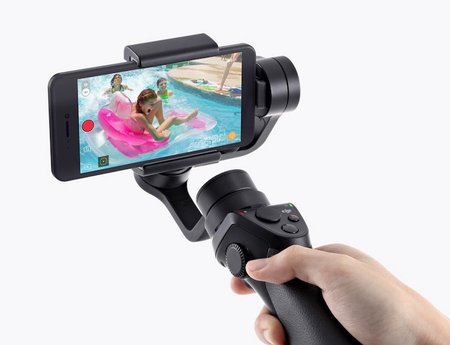 DJI-Osmo-Mobile-04.jpeg