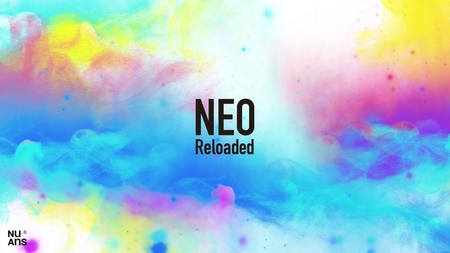 "<b style=""background-color:yellow;"">NuAns</b> NEO [Reloaded]、1周年。あれから、そしてこれから。"