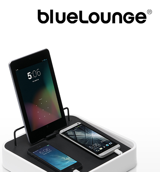 about_bluelounge_001.jpg