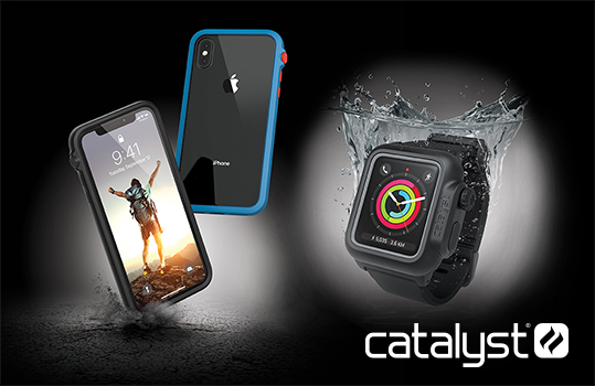 Catalyst_iPhone_X_Impact_case_with_apple_watch_001.jpg