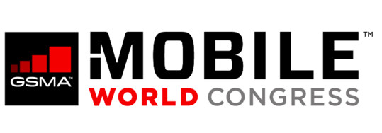 「Mobile World Congress(MWC)2018」出展のお知らせ