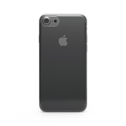 [Airly] Super Ultra Thin Hard Case for 2016 iPhone 4.7-inch