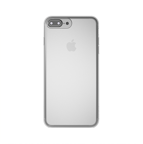[Airly] Super Ultra Thin Hard Case for 2016 iPhone 5.5-inch