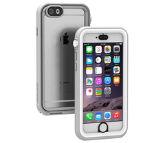 "<b style=""background-color:yellow;"">Catalyst</b> Case for iPhone 6 Plus"