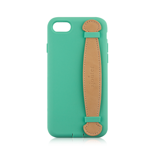 [Handie] Shock Absorbing Band Silicone Case for 2016 iPhone 4.7-inch