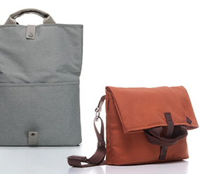 "<b style=""background-color:yellow;"">Bluelounge</b> <b style=""background-color:yellow;"">Bag</b> Series Postal <b style=""background-color:yellow;"">Bag</b>"