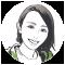 超絶簡単! 中国語学習経験ゼロでも中国語で仕事がデキる理由