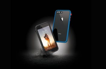 カタリスト 衝撃吸収ケース for iPhone 8 Plus/7 Plus