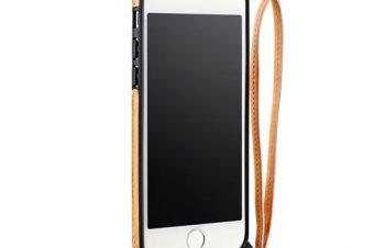 カメラロール 特別篇(iPhone Xを最大限に活かすことができる第四弾  Bluelounge Nest)
