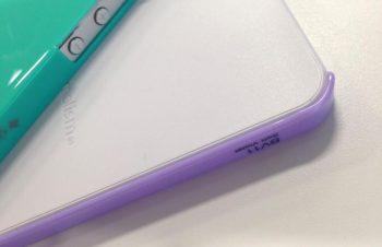 欲しいiPhoneケースが絞れない時は、トリニティさんのiPhone型のバッテリーをどうぞ!これがあれば、本体と合わせてケースが2つ楽しめますよ(≧∇≦) http://t.co/3CoJzTtCt2 (コピック応援キャラ トウマ) http://t.co/18zBsmuTPU