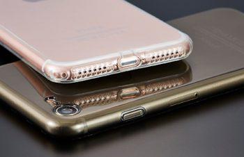 [Aegis] フルカバー TPU ケース for iPhone 7(4.7インチ)