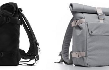 Bluelounge Bag Series Backpack