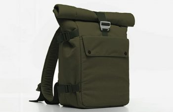 Bluelounge Bag Series Small Backpack