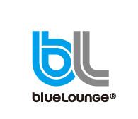 BlueloungeのWebサイト(英語)