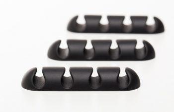 Cabledrop Multi